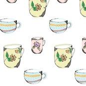 R3_cups_of_tea_shop_thumb