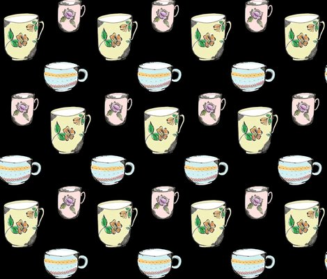 Rr3_cups_of_tea_black_shop_preview
