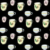 Rr3_cups_of_tea_black_shop_thumb