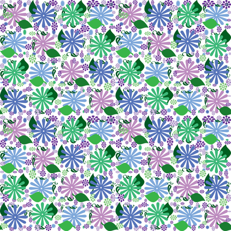 rfloral_design_fixed_shop_preview.png