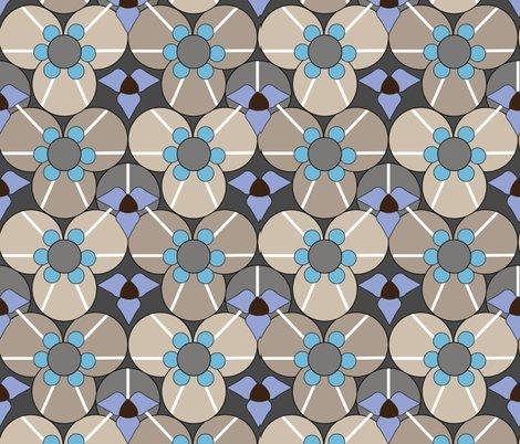 Kaleidoscopeopal_shop_preview