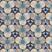 Kaleidoscopeopal_shop_thumb