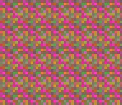 Rcolor_blocks_from_floral_design_shop_preview