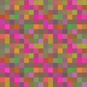 Rcolor_blocks_from_floral_design_shop_thumb