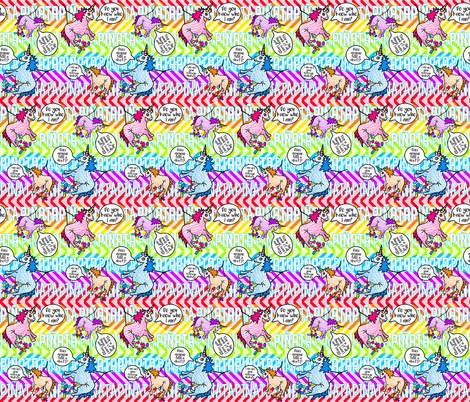 pinata fabric by plainink on Spoonflower - custom fabric
