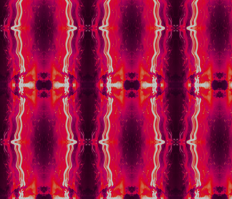 Southwestern Style fabric by flowerchildtrends on Spoonflower - custom fabric