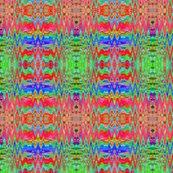 Rfabric16_shop_thumb