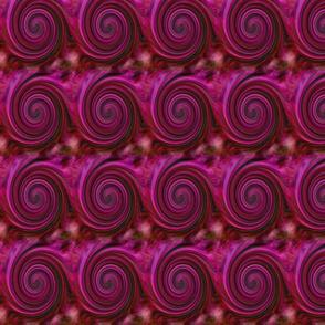 Whirly-Gig III