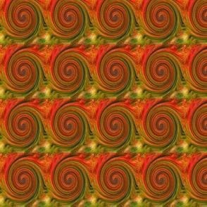 Whirly-Gig II