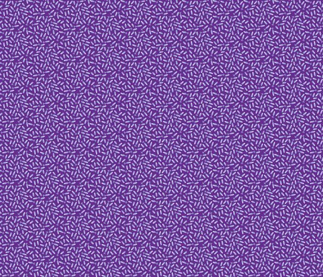 Rrlavender_buds_fabric_tile_shop_preview