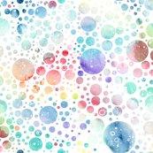 Rspace_bubbles_shop_thumb