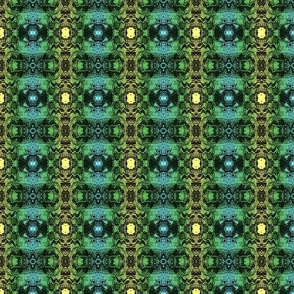 lichens0008