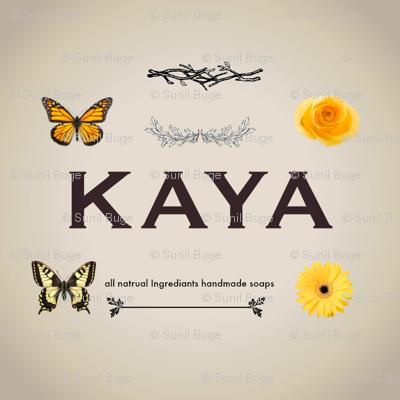 Kaya_logo_white_ed_preview
