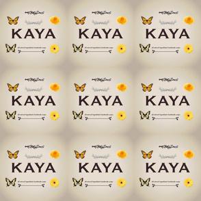 kaya_logo_white-ed