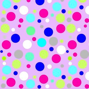 spots_spoonflower