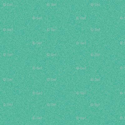 04922452 : mottled fleck : 0252 dark jade