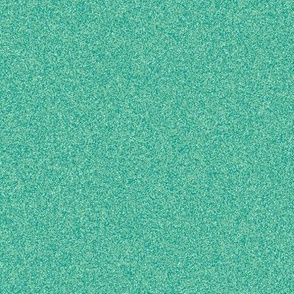 04922452 : mottled fleck : 0252 dark jade