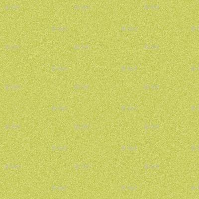 mottled fleck : pale green apple