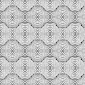 Psychedelic Beetle Maze