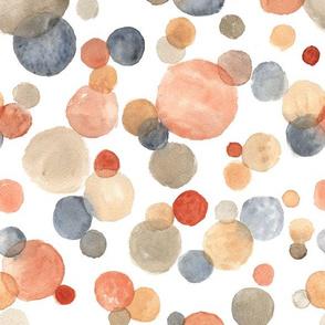 Colour_Bubbles