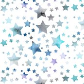 Rstars_watercolour_blue_shop_thumb