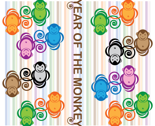 Rrfabric-monkey_thumb
