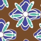 Rrsmallblueflower-03_shop_thumb