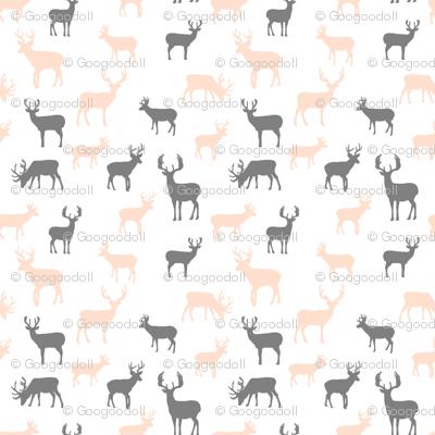 Light_Blush_and_Gray_Deer_Roamimg