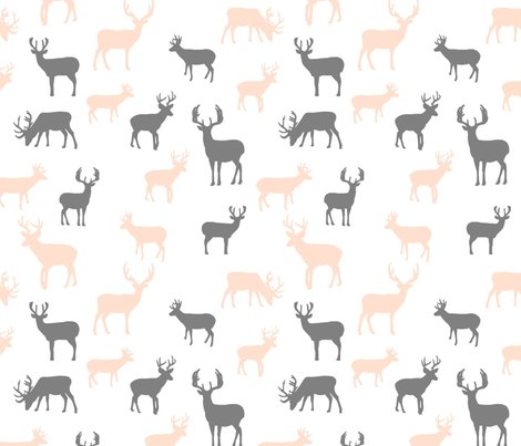 Light_blush_and_gray_deer_roamimg_shop_preview