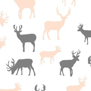 Light_Blush_and_Gray_Deer_Roamimg