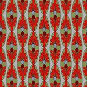 Redtaupefloralovaltile_shop_thumb