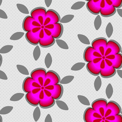 Rmillengravingpinkflowertile_shop_preview