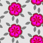 Rmillengravingpinkflowertile_shop_thumb