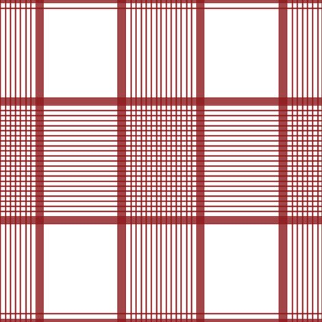 Rmille_picnic_tartan_cranberry_on_white_final_shop_preview