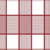 Rmille_picnic_tartan_cranberry_on_white_final_shop_thumb