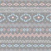 Rhand_drawn_tribal_stripe_pinkblue_shop_thumb