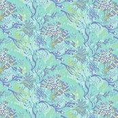 Rseaweed-collage-turq.bkgd-01_shop_thumb