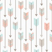 Rrrarrow_pattern_repeat_shop_thumb