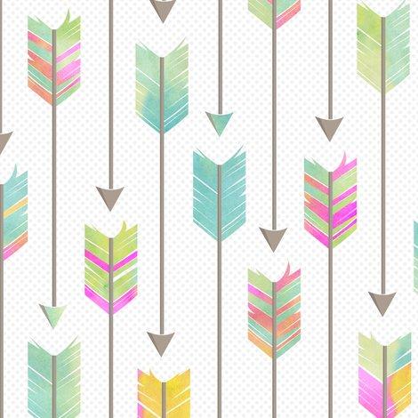 Rrarrow_pattern_watercolor_shop_preview