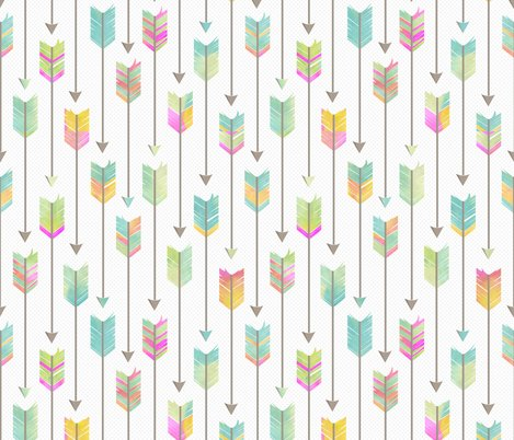Rrrrrarrow_pattern_watercolor_shop_preview