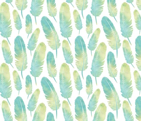 Rboho_feather_repeat_shop_preview