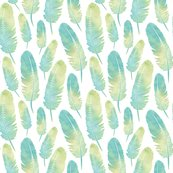 Rboho_feather_repeat_shop_thumb