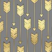 Rrrarrow_pattern_goldgrey_shop_thumb
