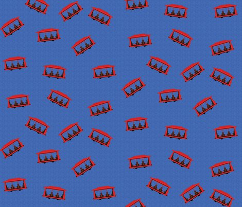 Rtrollypattern-blue_shop_preview