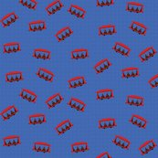 Rtrollypattern-blue_shop_thumb