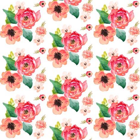 Rbeautiful_flower_floral_fabrics_-_floral_dreams_shop_preview