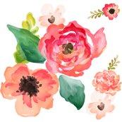 Rbeautiful_flower_floral_fabrics_-_floral_dreams_shop_thumb