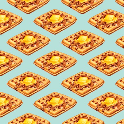 Rwafflepattern_spoonflower_new_new_shop_preview