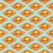 Rwafflepattern_spoonflower_new_new_shop_thumb