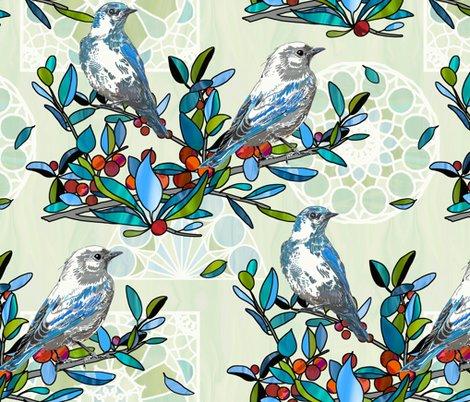 Rrtwo_birds_on_branch_-pattern_copy_shop_preview
